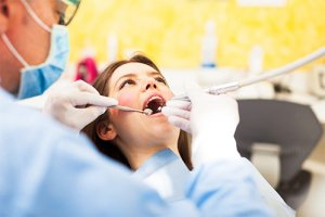 Orthodontic Sugery